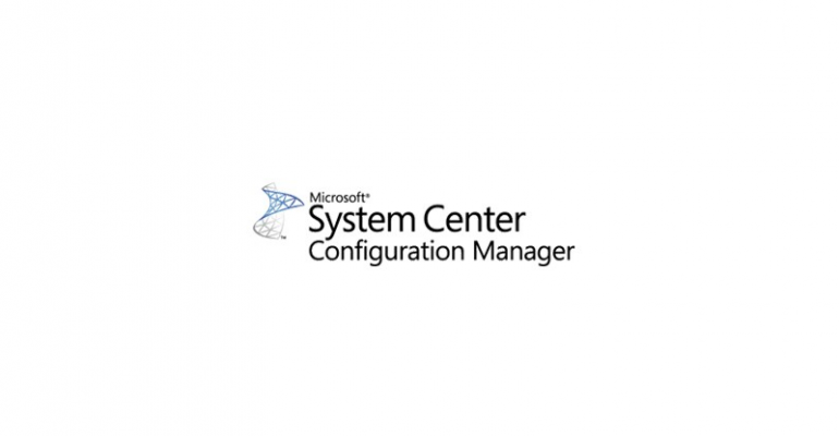System Center Configuration Manager Current Branch FAQ