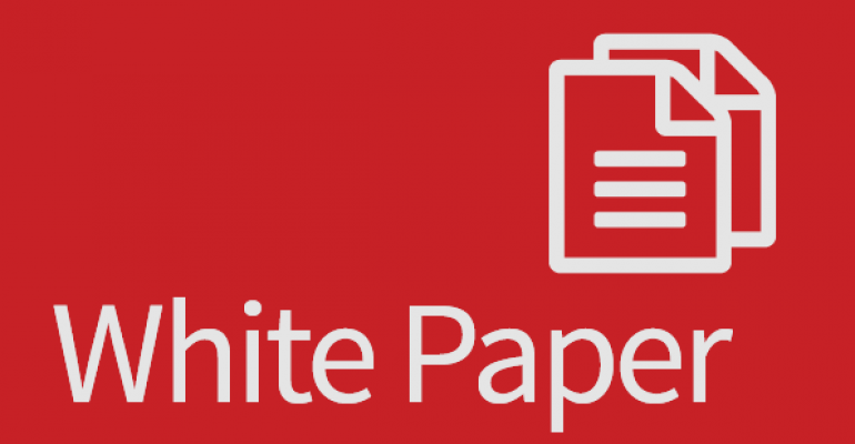 Publish to Pyramid Server (P2PA) Technical Whitepaper
