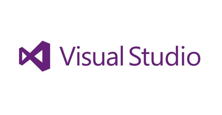 Visual Studio 2015 Update 3 Now Available