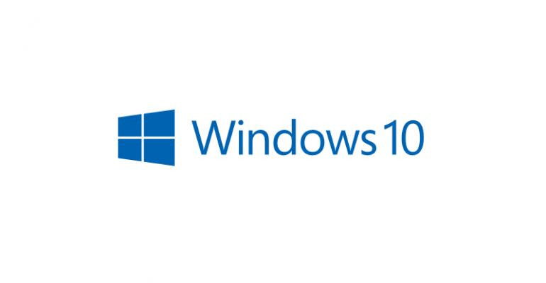 Just 30 days Left to Lock-in Your Free Windows 10 Upgrade