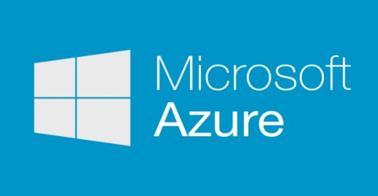 Correct terms for VIP and DIP and more in Azure Resource Manager