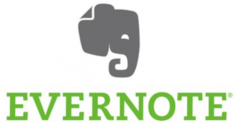 Why I'm Not Ditching Evernote Just Yet