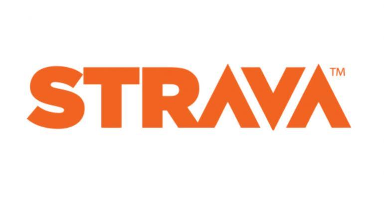 Movement on the Strava/Microsoft Health Issue