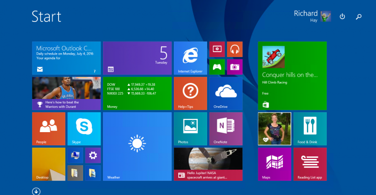 How Upgrades to Windows 10 Will Change After the Free Upgrade Offer Ends
