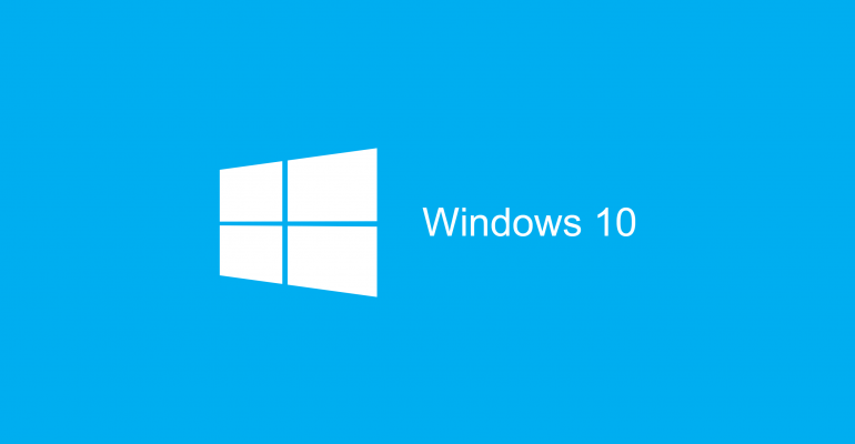 Remove Candy Crush and Twitter from Windows 10
