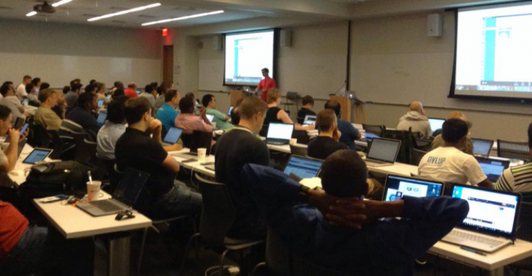 Xamarin Offers a New Cycle of Dev Days for 2016