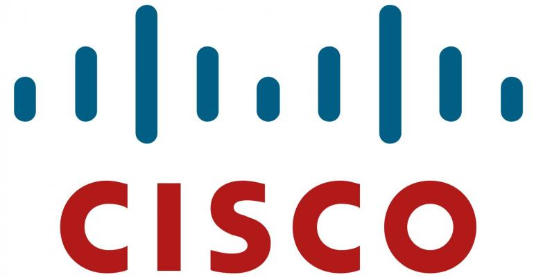 Cisco Cuts Workforce by 7% to Speed Transition to Software
