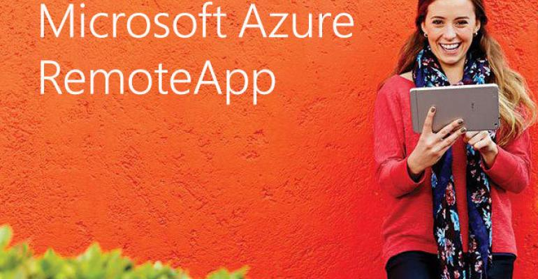 Microsoft Ends RemoteApp, Customers and MVPs Didn't See It Coming