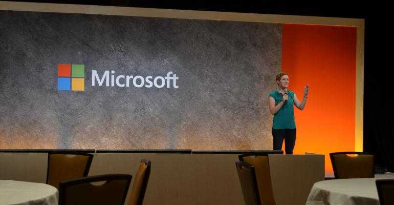 Microsoft Ignite: On-Demand Sessions Now Available Online
