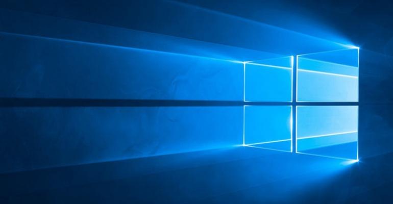 Right way to manage Windows 10