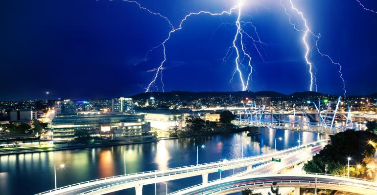 """Will Internet of Things Ignite """"Power by the Hour""""?"""