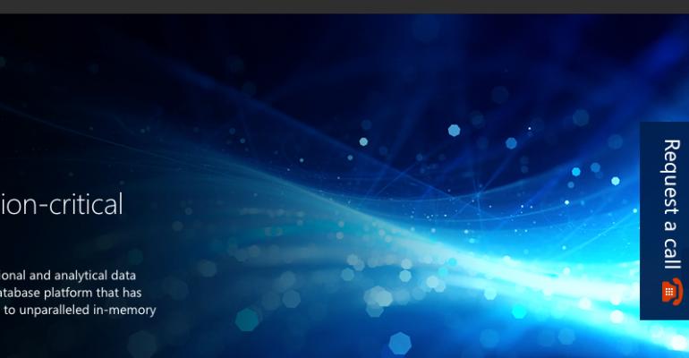 Microsoft Sql Server 2008 R2 Master Data Services Ebook