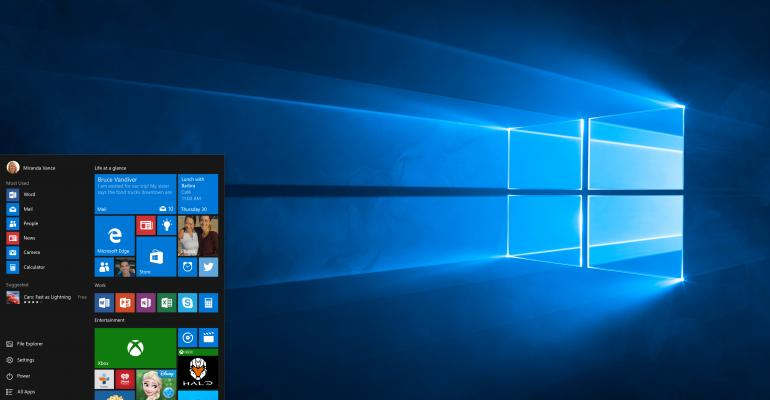 Enable Remote Desktop using PowerShell