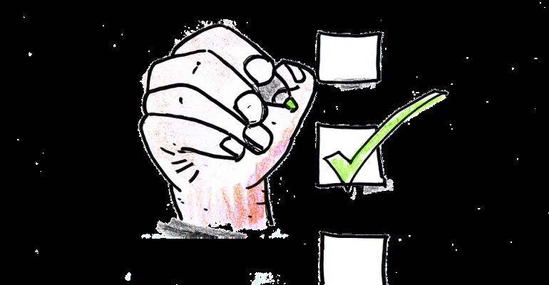 SCVMM 2016 OS install requirements understood
