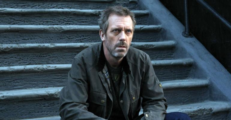 Dr House isn39t the only one with an uncanny ability to diagnose the unexpected