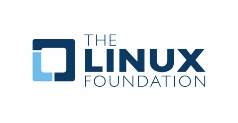 Linux Foundation Takes JavaScript Under Its Wings