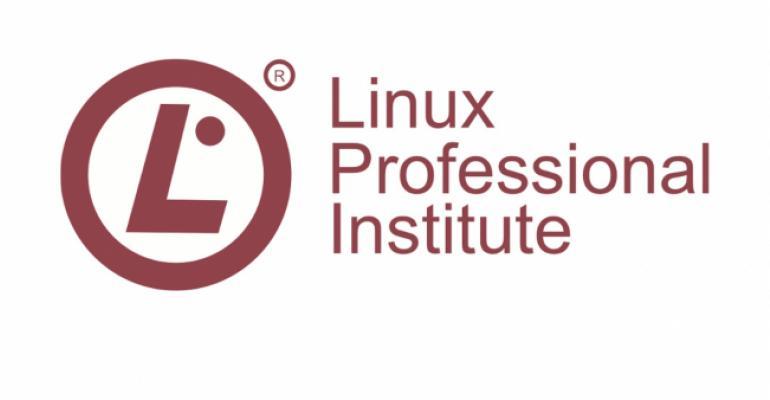 LPI Announces \'Open Technology\' DevOps Engineer Certification | IT Pro