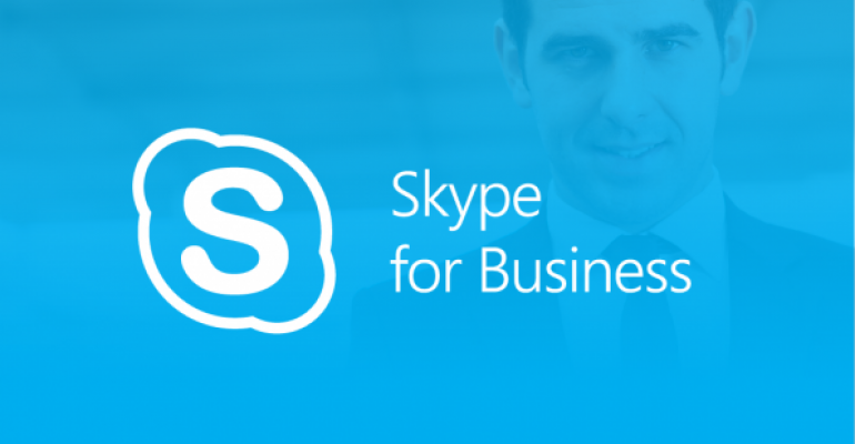 How often to deploy Skype Business server 2015 CU's