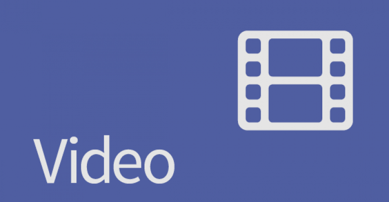 Mobilizing SharePoint with Colligo Engage 2016