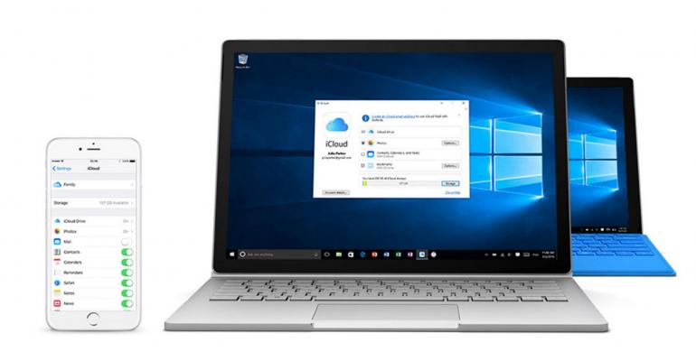 How to Migrate to a New PC Without Losing Your Mind