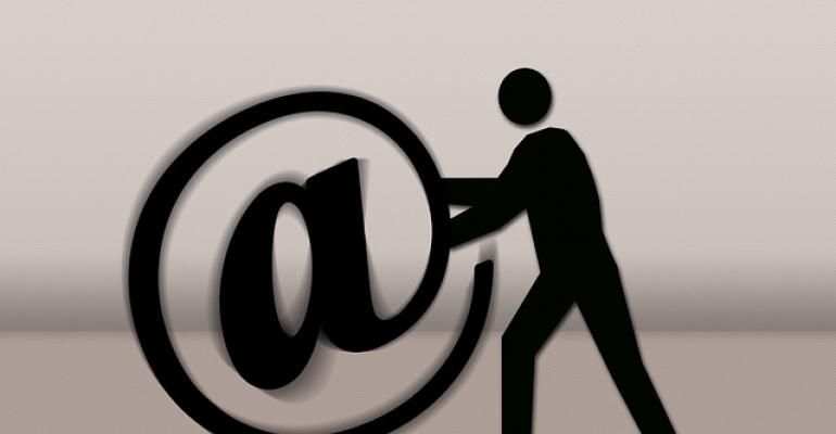 Is a free email solution right for your company?