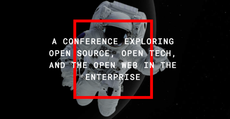 Open Source 101: Special One-day Conference From All Things Open