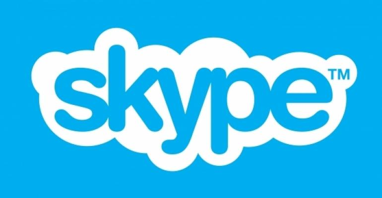 Mac Skype for Business 2015 Client Side Logs   IT Pro
