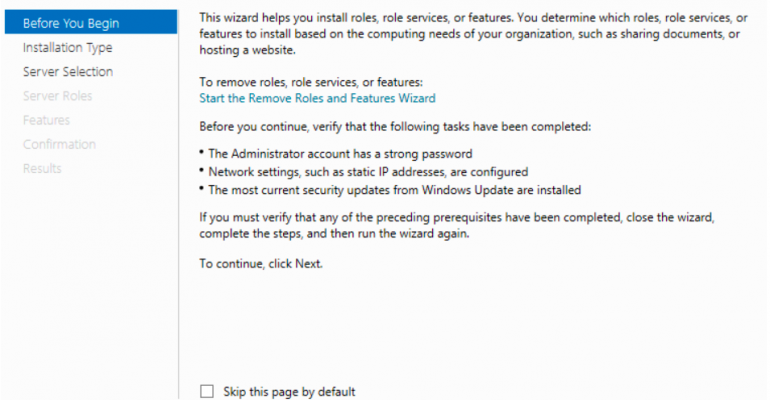 Deploying Windows Server Update Services in Domain Environment and Using Group Policies on Windows Server 2012 R2: Step by Step Guide