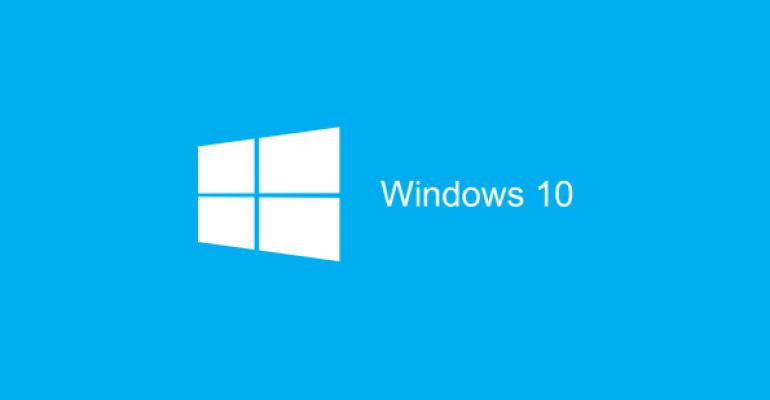 windows 10 enterprise ltsb kms activation