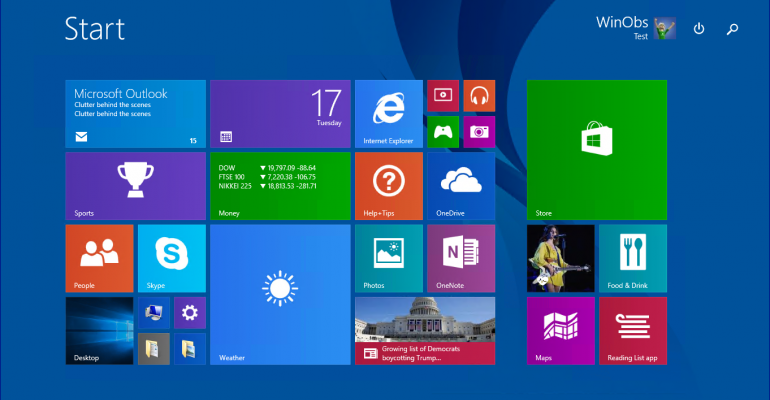 Microsoft Further Simplifies their Windows 7 and 8.1 Servicing Model