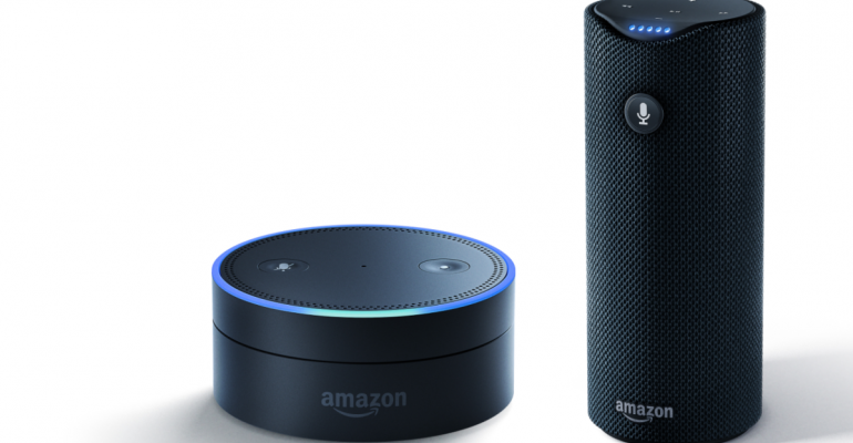 Alexa Privacy FAQ: Here's What It Knows About You