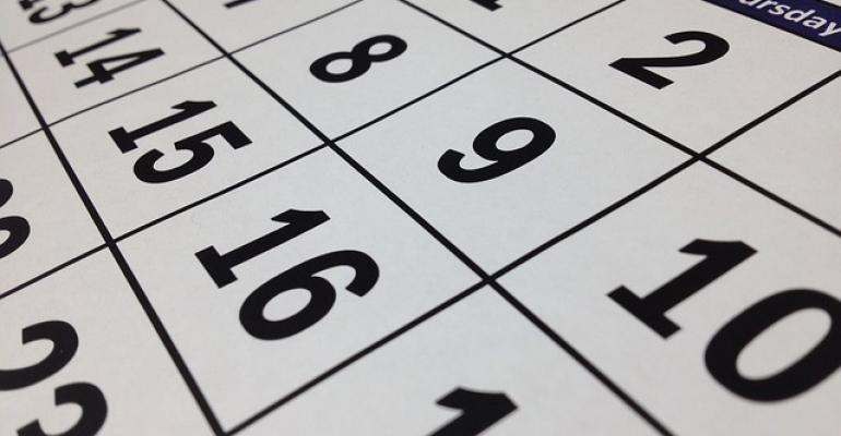 Add Your Microsoft Account Based Calendar to the Amazon Alexa Service