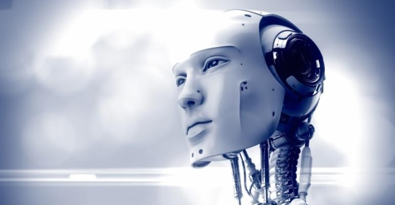 Zero One: Are You Ready for AI?