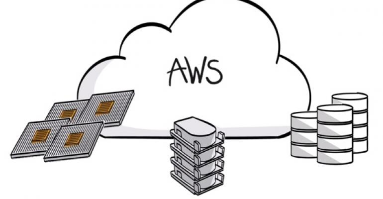 What Your Business Can Learn from Amazon Web Service's Recent Outage