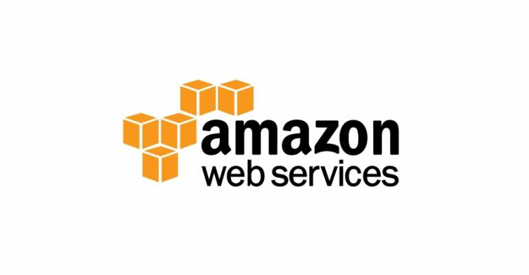 Free Monthly Amazon Web Services Credits for Developers Working on Alexa Skills