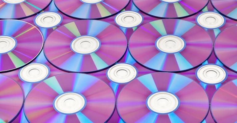 Windows 10 Enterprise Creators Update Evaluation Version Available for Download