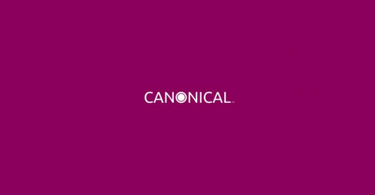 Canonical Gets Serious About Doing Enterprise Right