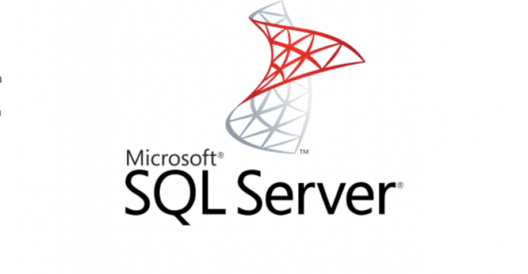 Windocks Now Supports Database Cloning for SQL Server
