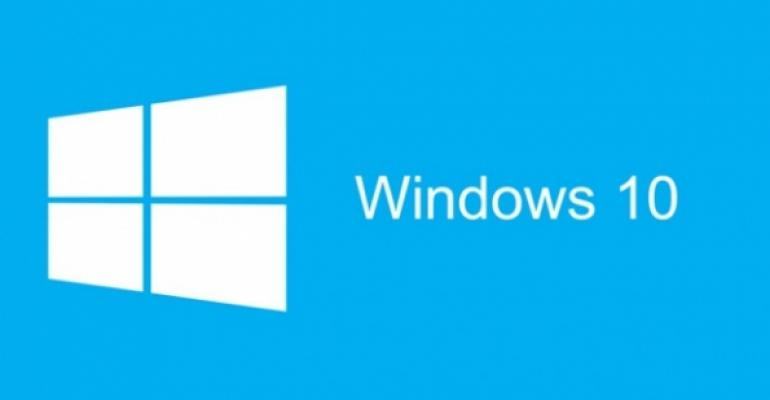 Convert a Windows 10 system from BIOS to UEFI