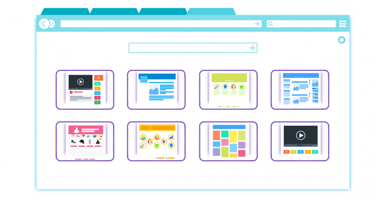 Tutorial: How to Build One Browser Extension that works in several