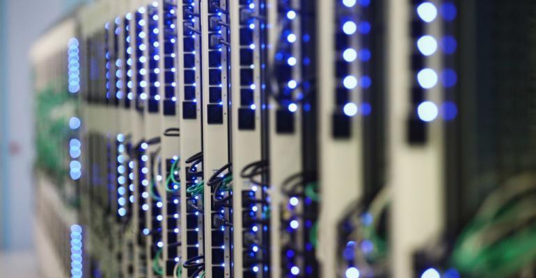 Security Sense: Australia Just Showed the World the Problem with Mandatory Metadata Retention