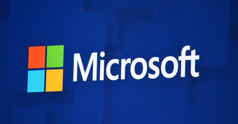 Microsoft's Windows-Centered Ecosystem Bolstered by iOS and Android Work