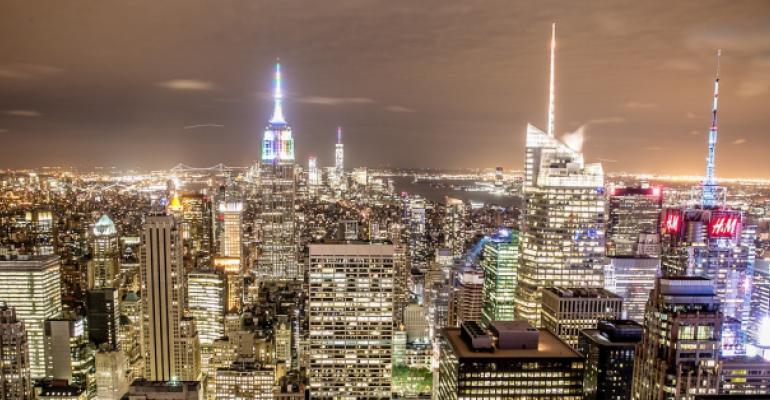 What to Expect: Microsoft's May Education Event from New York City