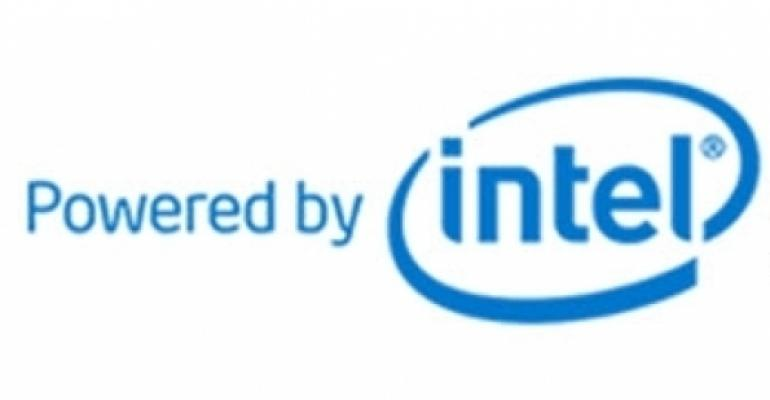 Intel Issuing Firmware Update to Battle New Management Vulnerability