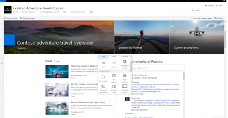 SharePoint Virtual Summit Wrap-up