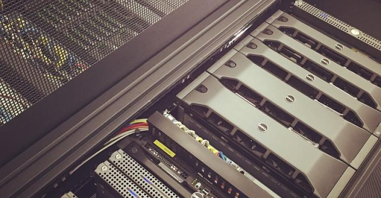 To Upgrade or Not To Upgrade - Windows Server 2016