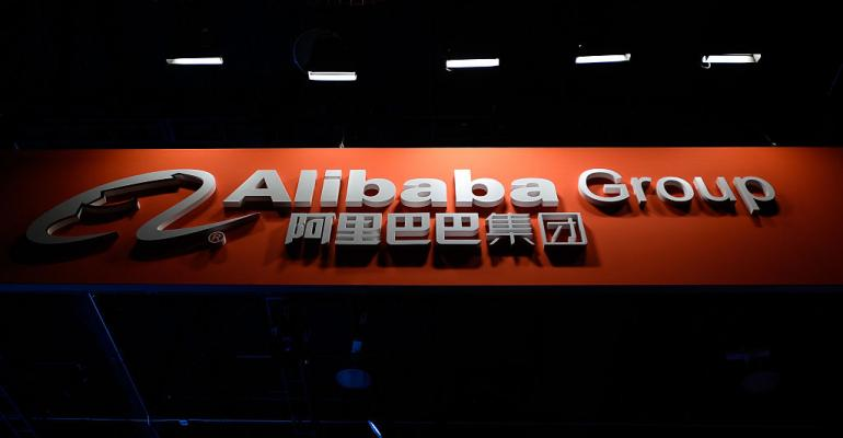Alibaba is tracking well in the area of IaaS according to Gartner39s Magic Quadrant
