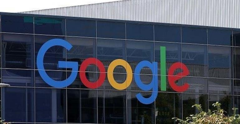 Record EU Fine Against Google Risks Creating New Too Big To Innovate Standard
