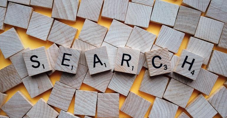 Enterprise Search Being Replaced by More Effective Cognitive Search