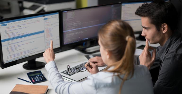 Cloud Foundry Announces 'Certified Developer' Program